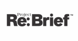 Re-brief-logo